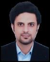 Dr.Sobhan Mohamadian