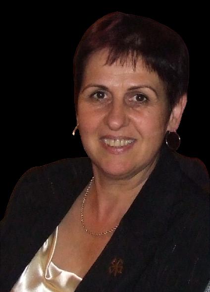 Prof. Valentina Emilia Balas
